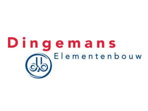 Dingemans Elementbouw bv