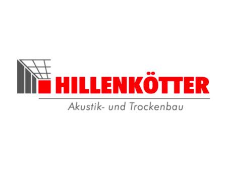 Hillenkötter Trockenbau GmbH & Co. KG | Minden