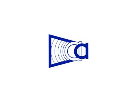 Abel Akustik GmbH + Co KG