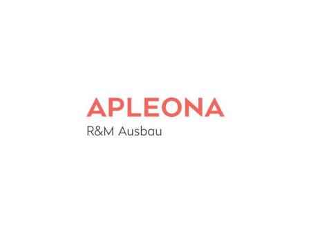 Apleona R&M Ausbau GmbH