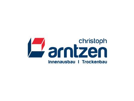 Christoph Arntzen GmbH & Co. KG