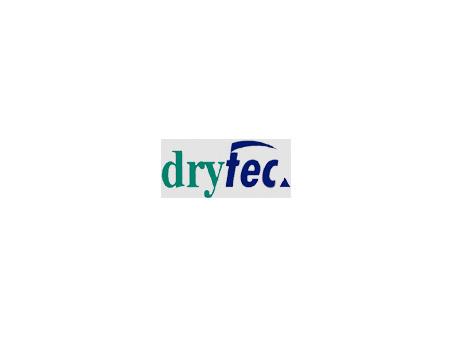 drytec Innenausbaugesellschaft mbH