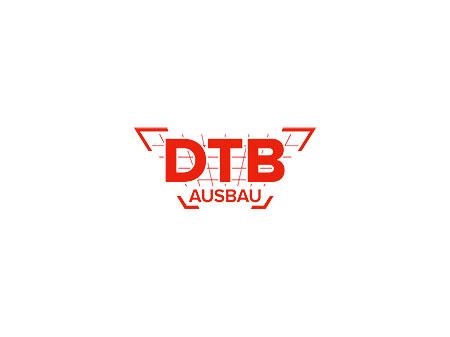 DTB Donau-Trocken-Bau GmbH