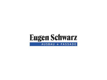 Eugen Schwarz GmbH