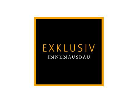 Exklusiv Innenausbau GmbH