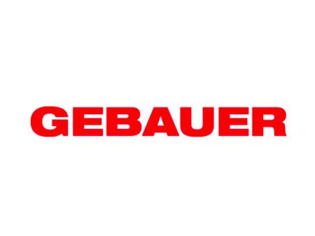 Gebauer GmbH & Co. KG