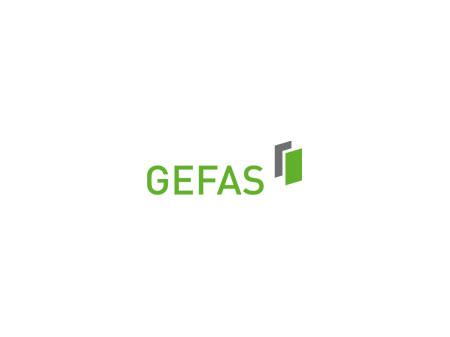GEFAS, Gesellschaft für Akustik und Systembau mbH