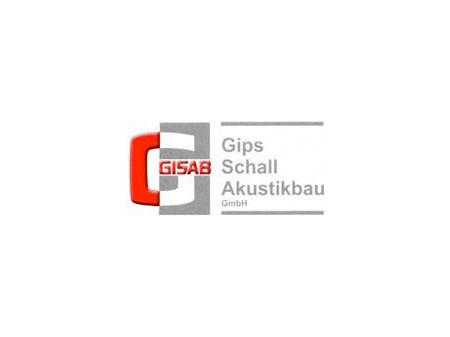 GISAB GmbH