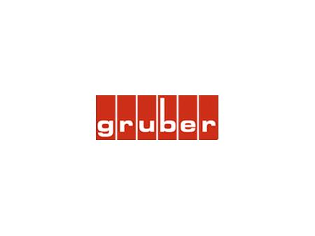 Gruber Innenausbau-Holzbau GmbH | Rötz-Bernried