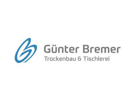 Günter Bremer Trockenbau & Tischlerei GmbH