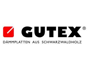 GUTEX Holzfaserplattenwerk - H. Henselmann GmbH + Co KG