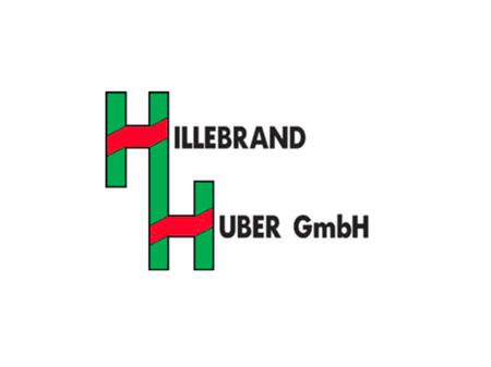 Hillebrand Huber GmbH
