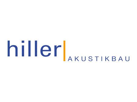 Heinz Hiller Akustik-Innenausbau GmbH