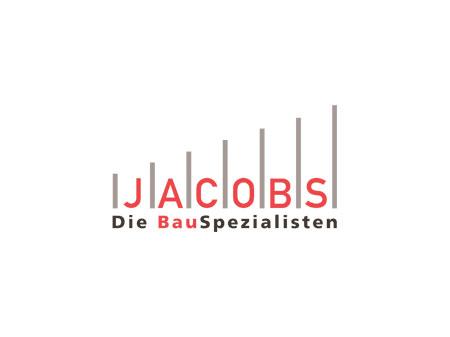 Friedrich Jacobs GmbH & Co. | Düsseldorf