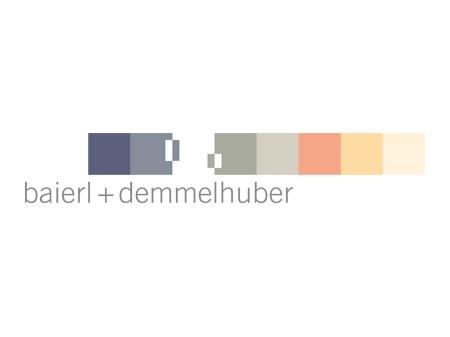 Baierl + Demmelhuber