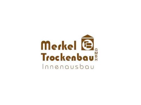 Merkel Trockenbau GmbH