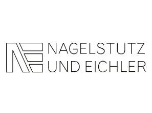 Nagelstutz und Eichler GmbH & Co. KG