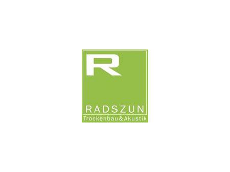RADSZUN Trockenbau & Akustik GmbH