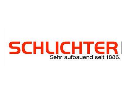 B. Schlichter GmbH & Co. KG