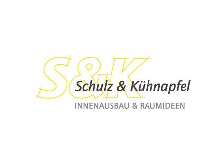 Schulz & Kühnapfel Innenausbau Und Raumideen | Gettorf