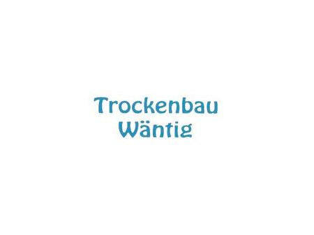 Trockenbau Wäntig GmbH