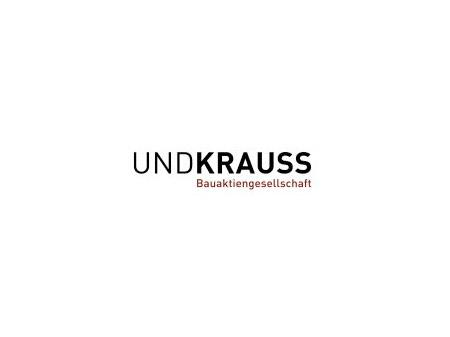 UNDKRAUSS Bauaktiengesellschaft