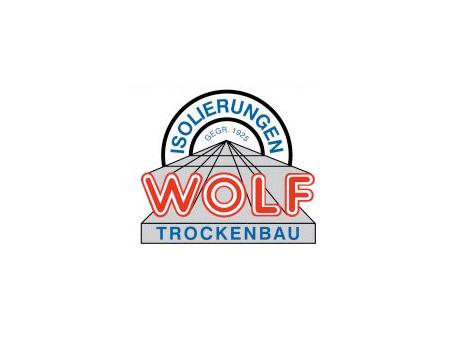 Wolf Trockenbau
