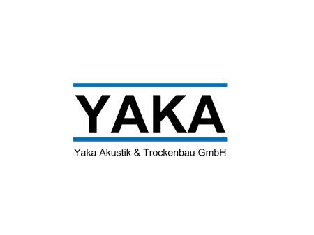 YAKA Akustik & Trockenbau GmbH