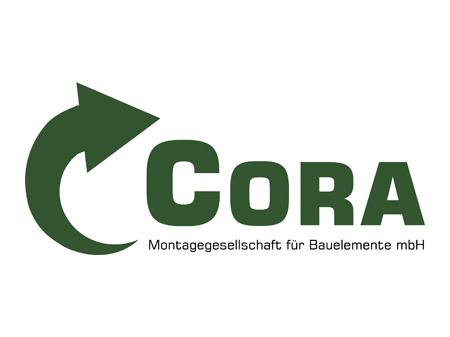 Cora Bauelemente
