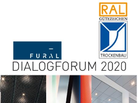 Abgesagt / Dialogforum Der Gütegemeinschaft Trockenbau In Gmunden