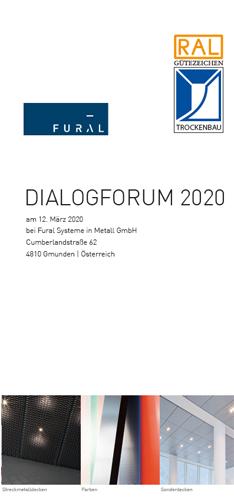 Flyer-Dialogforum 2020