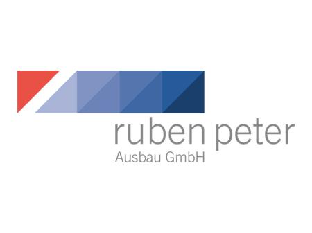 Ruben Peter Ausbau GmbH